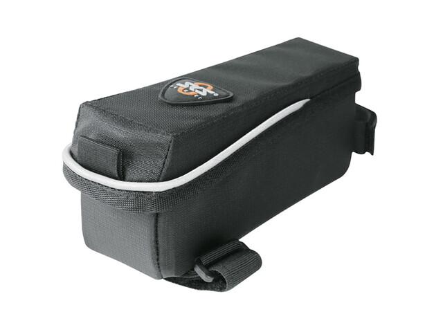 SKS Energy Bag Rahmentasche schwarz
